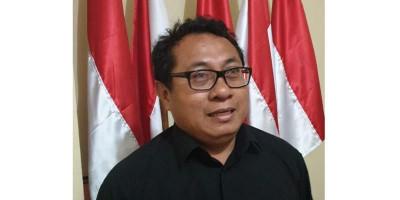 Ketum SMSI Bicara Jurnalistik Digital dan Masa Depan Media di Seminar Online Universitas Medan Area