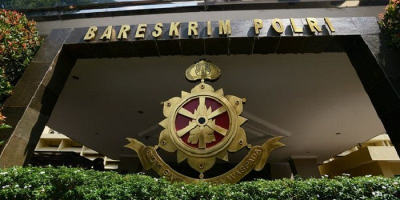 Polisi Bakal Hentikan Kasus 6 Laskar FPI
