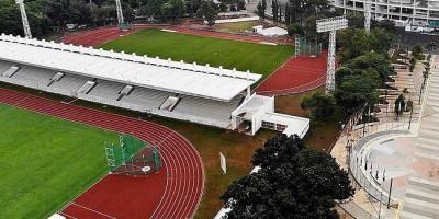 Pemain Sudah Datang ke Stadion, Uji Coba Timnas vs Persikabo di GBK Batal