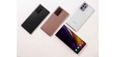 Kenikmatan Bermain Game dengan Samsung Galaxy S21 Ultra 5G