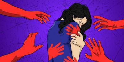 Jakarta Paling Tinggi Kasus Kekerasan Perempuan