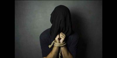 Polisi Ungkap Penculikan Seorang Pria di Indekos Tebet