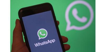 Waspadai Modus Pembobolan Akun Whatsapp