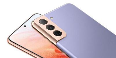 Galaxy S21, Smartphone dari Samsung dengan Jaringan 5G di Indonesia