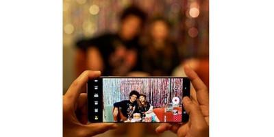 Galaxy S21 Ultra 5G, Smartphone Andalan Mobile Photographer