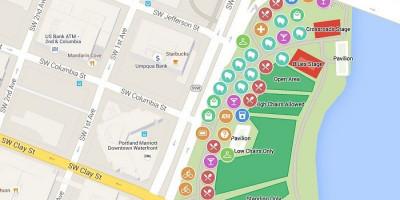 Google Maps Tambah Tiga Fitur Baru, Simak Agar Tak Tersesat