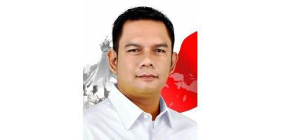 Wahyudi Tamrin, Calon Kuat Ketua Umum KONI Lima Puluh Kota