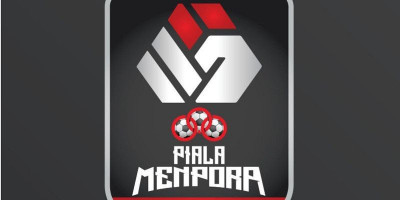Laga Arema vs Tira Persikabo Jadi Pembuka Piala Menpora