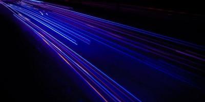 Perjalanan Melebihi Kecepatan Cahaya Dimungkinkan Secara Fisika