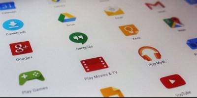 Jangan Unduh Aplikasi Ini di Android, Smartphone Anda Bisa Diambil Alih