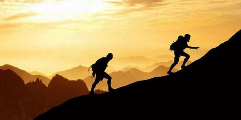 6 Pendaki Gunung Lampobottang Ditemukan, Tim SAR Tambah Personel Evakuasi