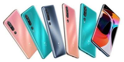 Xiaomi Siapkan Lebih Banyak Ponsel Flagship