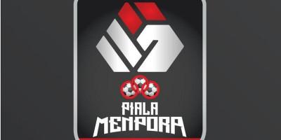 Piala Menpora 2021, Gibran Rakabuming: Tak Ada Nobar!