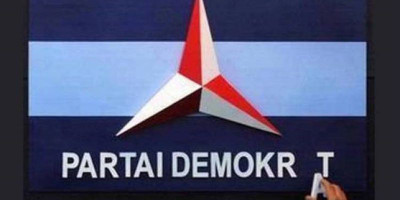 Partai Demokrat Versi Sibolangit Sebut Konflik Internal Disebabkan Iuran Daerah Diambil Pusat