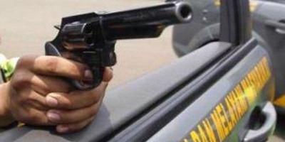 Sudah Punya Bukti Kuat, 3 Oknum Polisi Penembak 6 Laskar FPI Segera Jadi Tersangka