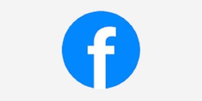 Rekomendasi Grup Politik di Facebook Dihapus, Ini Alasannya