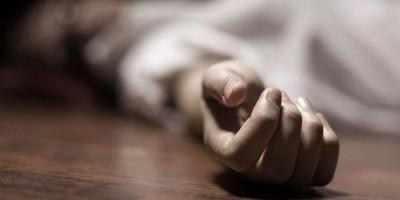Sadis! Anak Penggal Kepala Ayah Kandung Kemudian Ditenteng dan Diunjuk ke Warga: Bapakku Mati, Bapakku Mati