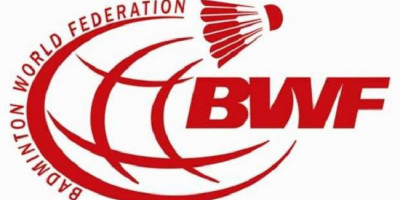 Akun Badminton World Federations Dapat Ancaman Pembunuhan, Mengaku Asal Indonesia