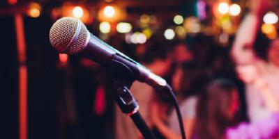 Pembukaan Kembali Karaoke di Jakarta, Kadinkes: Saya Nyanyi Pakai Masker Bisa