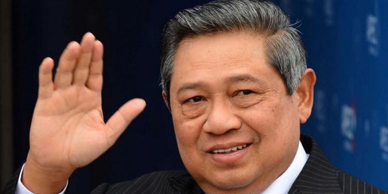 Selamat Tinggal Politik Dinasti