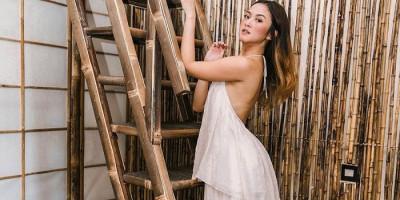 Selebram Gabriella Larasati Akui Pemeran Wanita di Video Porno yang Viral