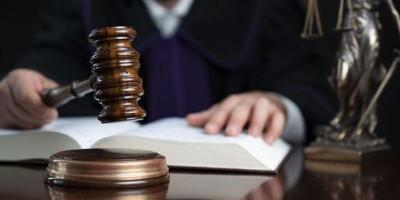Tidak Terbukti Bersalah, Sepasang WNI Lolos Hukuman Mati di Malaysia