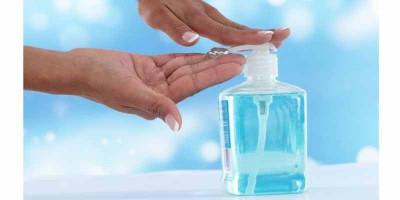 Cegah Virus Corona dengan Hand Sanitizer yang Ideal Agar Terhindar dari Dermatitis Kontak