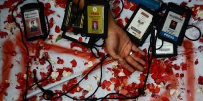 Wartawan Tempo Disekap dan Dianiaya, Kapolda Jatim dan Kapolri Diminta Bersikap Tegas