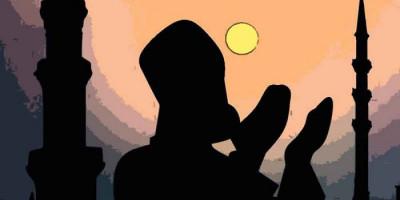 Catat, Ini Edaran Ibadah Ramadan 2021 dari Muhammadiyah