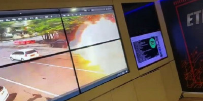 Bom di Makassar, Protokol Penanganan Ekstremisme-Kekerasan Tak Boleh Kendor