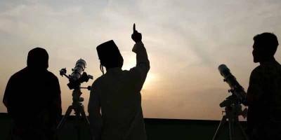 Lapan Perkirakan Awal Ramadan Seragam Ditetapkan