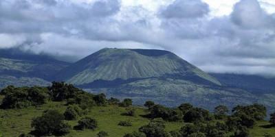 Jalur Pendakian Gunung Tambora Segera Dibuka, Simak Berbagai Persyaratannya