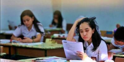 Kabar Baik, Kuota UTBK Ditambah karena Tingginya Pendaftar SBMPTN