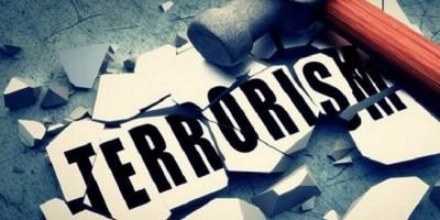 Istri Terduga Teroris di Sukabumi Dapat Bantuan dari Jokowi