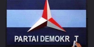 Ini Dia Pemenang Drama Partai Demokrat, Bukan AHY Apalagi SBY