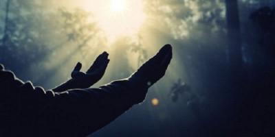 Ketika Waketum MUI Bingung dengan Ide Menag soal Doa Semua Agama