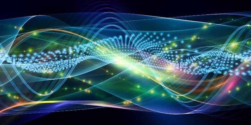 Perkembangan Mutakhir Fisika Partikel