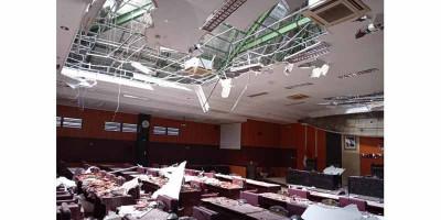 Gempa Berpusat di Selatan Kepanjen, Masyarakat Diimbau Tetap Tenang