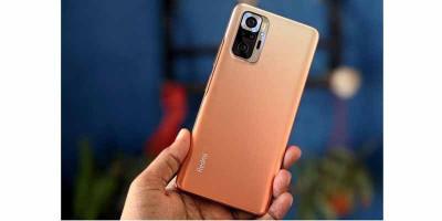 Layar Redmi Note 10 Series Bermasalah, Xiaomi Angkat Bicara