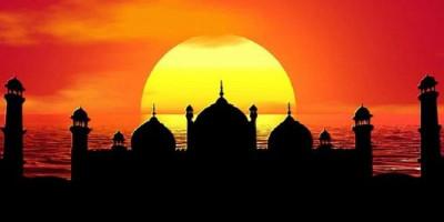 Simak, Panduan Ibadah Ramadan dari Pemkot Depok