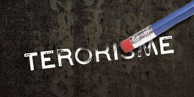 Total 31 Terduga Teroris Dibekuk Pasca Bom Makassar