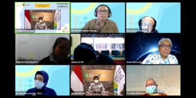 Banyak Orang Indonesia Berobat ke Luar Negeri, Pemerintah Bakal Lakukan Langkah Ini