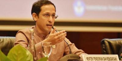 Kemendikbud dan Kemenristekdikti Dilebur, Mas Nadiem Dinilai Punya Peluang Dibanding Bambang Brodjonegoro