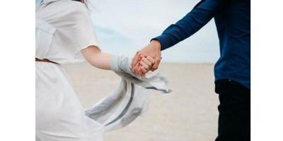 Banyak Istri di Purwakarta Gugat Cerai Suami di Awal Ramadan