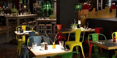 Pemkot Serang Larang Restoran Buka Siang Hari, Kemenag: Berlebihan