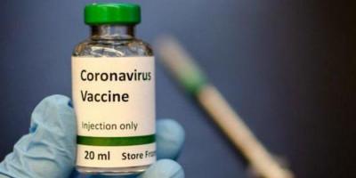 Uji Klinis Vaksin Nusantara, Siti Fadilah: Peneliti Berpikir Logis dan Inovatif