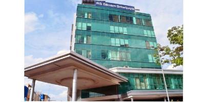 Manajemen RS Siloam Sriwijaya Sayangkan Sikap Arogan Keluarga Pasien