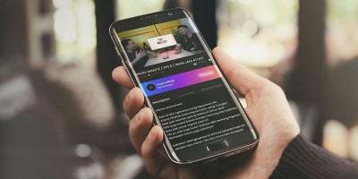 Ribuan Konten Kreator Bergabung dengan Aplikasi Video Karya Anak Bangsa