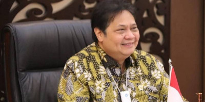 Kasus Positif Terus Menurun, Daerah Apresiasi Perpanjangan PPKM Mikro