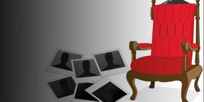 PAN Punya Banyak Stok Kader Buat Reshuffle Kabinet